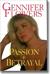 clinton-flowers-passion-and-betrayal-cover.png