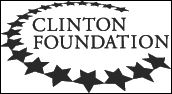 clinton-foundation-logo.jpg