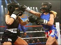 clinton-jones-harding-boxing.jpg