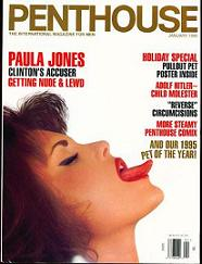 clinton-paula-jones-penthouse-cover.jpg