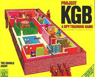 kgb-game.jpg