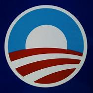 obama-circle-logo.JPG