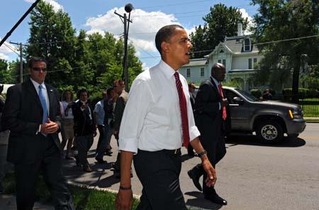 obama-truman-independence-stroll.jpg