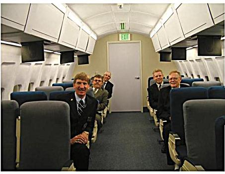 reagan-air-force-one-simulator.JPG