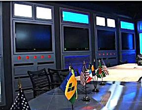 reagan-command-decision-center.JPG