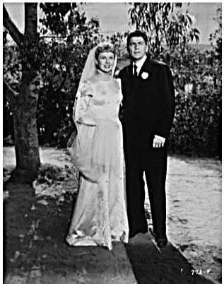 reagan-doris-day-wedding-scene.JPG