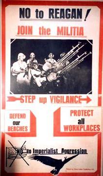 reagan-grenada-no-to-reagan-join-the-militia.jpg