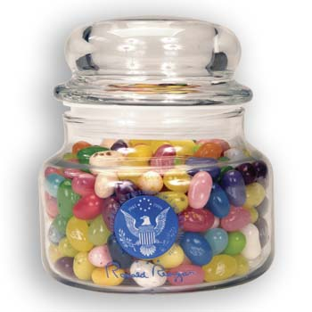 reagan-jelly-jar.jpg