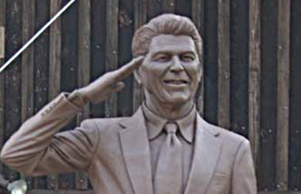 reagan-statue-covington-head.jpg