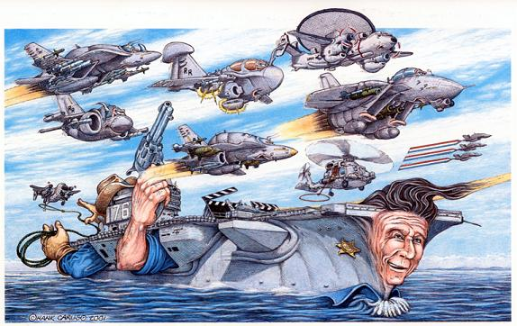 reagan-uss-ronald-reagan-drawing.jpg