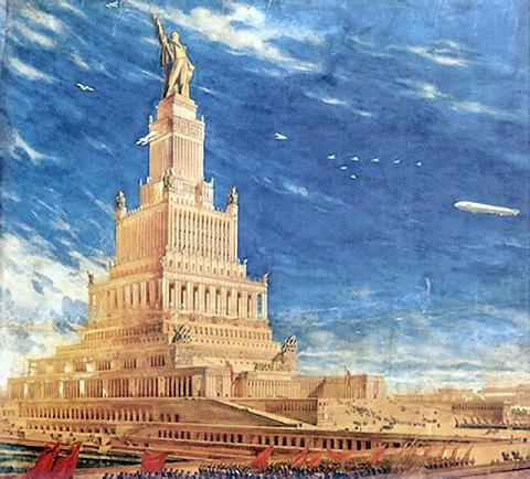 soviet-palace-of-soviets.jpg