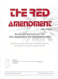 14th-the-redamendment.jpg
