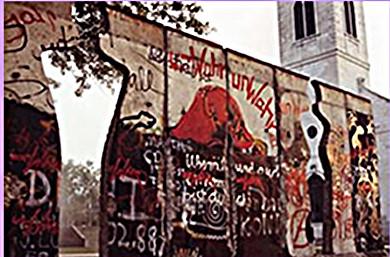 berlin-sculpturebreakthrough.jpg