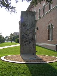 berlin-wall-rice-university.jpg