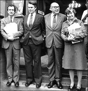 britain-social-democrats.jpg