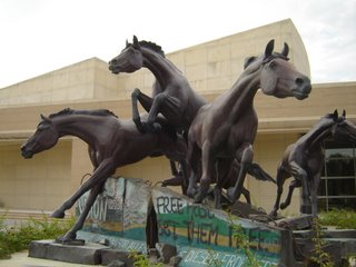 bush-berlin-wall-horses.jpg
