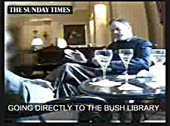 bush-library-payne-times-video.jpg