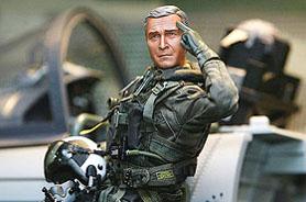 bush-model-of-iraq-war-end-declartion.jpg