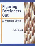 figuring-foreigners-out.jpg