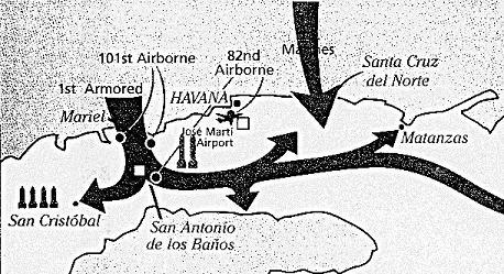 kennedy-cuba-invasion-plan.jpg