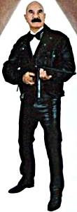 liddy-in-leather.JPG