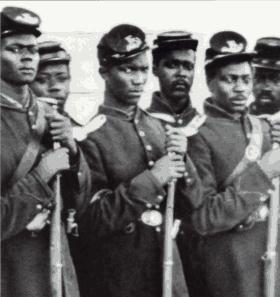 lincoln-black-soldiers.jpg