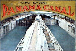 mccain-views-of-the-panama-canal.jpg