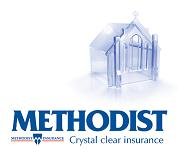 methodist-insurance.jpg