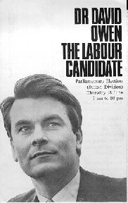 owen-labour-poster.jpg