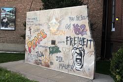 reagan-berlin-wall-dixon.jpg