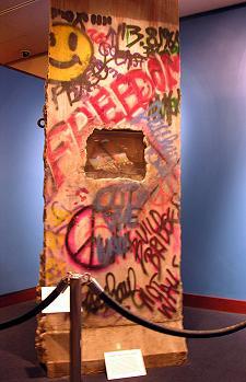 reagan-berlin-wall-indoors.jpg