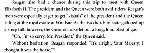 reagan-queen-bill-bennett.JPG