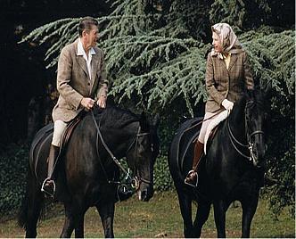 reagan-queen-horses.jpg