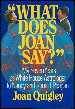 reagan-what-does-joan-say.jpg