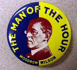 wilson-man-of-the-hour.jpg