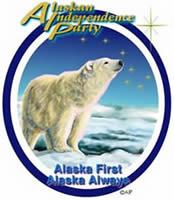 alaska-first.jpg