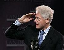 clinton-salutes.jpg