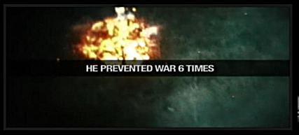 kennedy-he-prevented-war-6-times.JPG