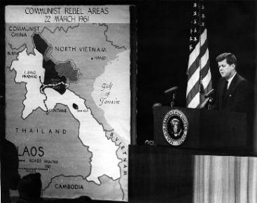 kennedy-laos-map.jpg