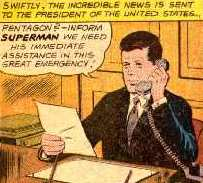 kennedy-pentagon-superman.jpg
