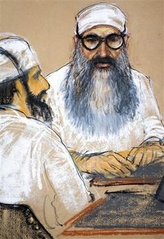 khalid-sheikh-mohammed-court-drawing.jpg