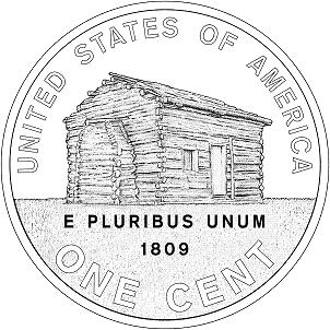 lincoln-cabin-penny-design.jpg