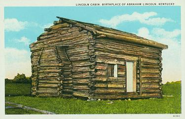 lincoln-cabin-postcard.jpg