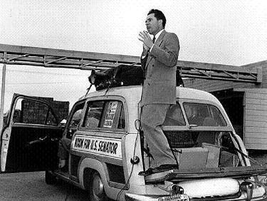 nixon-1950-senate-campaign.jpg
