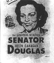 nixon-helen-gahagan-douglas-poster.jpg