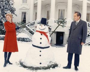 nixon-snowman.jpg