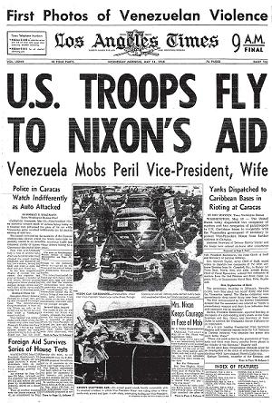 nixon-us-troops-fly-to-nixons-aid.jpg