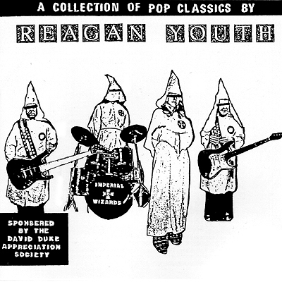 reagan-youth-a-collection-of-pop-classics.jpg