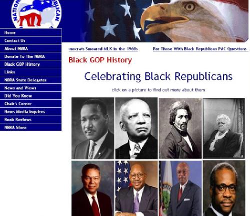 black-republican-lineup.JPG