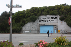 bush-sewage-plant-sf-vote.png